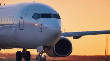 Transfert taxi aeroport depuis et vers Meaux