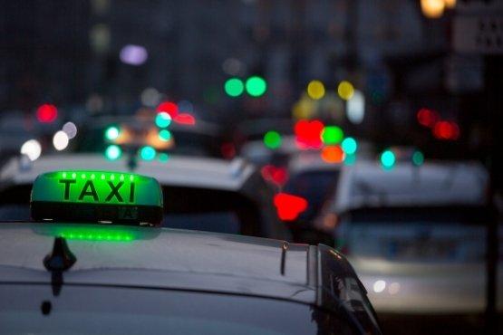 Taxi toutes distances a Bourges